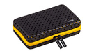 SEQUENZ CC-VOLCA-YL Carrying Case Yellow