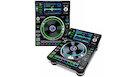 DENON DJ SC5000 Bundle (2x SC5000 Prime)