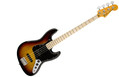 FENDER American Original '70s Jazz Bass MN 3-Color Sunburst