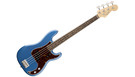FENDER American Original '60s Precision Bass RW Lake Placid Blue