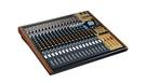 TASCAM Model 24 B-Stock