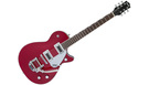 GRETSCH G5230T Electromatic Firebird Red