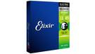 ELIXIR Optiweb 19102 Medium