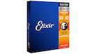 ELIXIR 12002 Nanoweb Super Light Electric