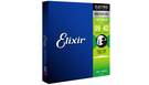 ELIXIR Optiweb 19002 Super Light