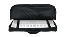 ROCKBAG RB21517B Deluxe Keyboard Bag (105.5x41x15cm)
