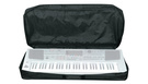 ROCKBAG RB21417B Custodia Student per Keyboard