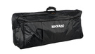 ROCKBAG RB21423B Custodia Student per Keyboard