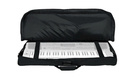 ROCKBAG RB21516B Deluxe Keyboard Bag (104x42x17cm)