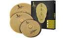 ZILDJIAN L80 Low Volume LV468 Set