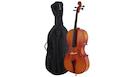 GEWA Pure Violoncello EW 4/4