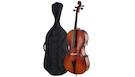 GEWA Pure Violoncello HW 4/4