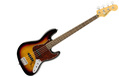 FENDER Squier Vintage Modified Jazz Bass LRL 3-Color Sunburst