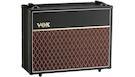 VOX V212C Extension Cabinet B-Stock