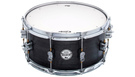 "DW PDP Black Wax Snare Drum 14""x6.5"""