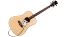 SIRE R3 (DZ) Dreadnought Zebra7 Natural