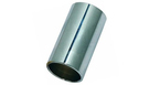 SAMBA Slide metallo cromato 20X23X42mm