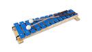 SAMBA Glockenspiel Soprano