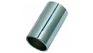 SAMBA Slide metallo cromato 19X22X42mm