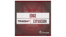 IZOTOPE Trash 2 w/Expansion Packs (download)