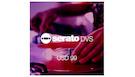 SERATO DJ DVS Expansion Pack
