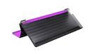 ROLI Flip Case Rise Lilac