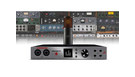 ANTELOPE Discrete 4 + Premium FX Pack + Edge Duo Bundle