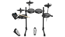 ALESIS Turbo Mesh Kit B-Stock