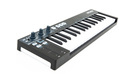 ARTURIA KeyStep Black - Limited Edition + 3 Cavi CV Omaggio B-Stock