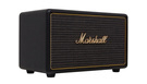 MARSHALL Acton Multi Room Black