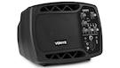 VONIX Personal Monitor BT