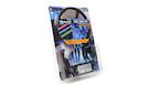 BEAMZ LED Tape Kit 5mt