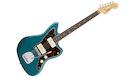 FENDER American Original '60s JazzMaster RW Ocean Torquoise
