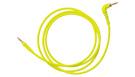 AIAIAI C11 Woven Yellow Neon 1.2m