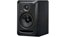 KRK RP5 RoKit G3 ST Stealth Edition - Limited Edition
