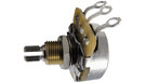 ERNIE BALL 500K Split Shaft Potentiometer