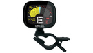 ERNIE BALL FlexTune Clip-On Tuner