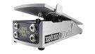 ERNIE BALL Stereo Volume/Pan Pedal 500k