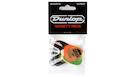 DUNLOP PVP112 Acoustic Variety Pack (12 pcs)