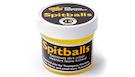 HERCO HE185SI Standard Spitballs