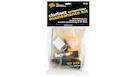 DUNLOP HE106 Clarinet Maintenance Kit