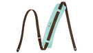 FENDER Original Strap Daphne Blu