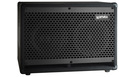 WARWICK WCA 208 LW Bass Cabinet