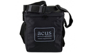 ACUS One ForStrings 5 Bag