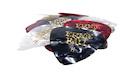 ERNIE BALL 9168 Heavy Perloid Assorted Picks (24 pcs)