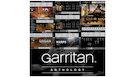 GARRITAN Anthology Collection (download)