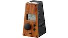 KORG KDM-3 WDBK Digital Metronome