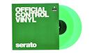 """SERATO Green 12"""" (coppia)"""