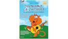 Roberto Fabbri - Suoniamo la Chitarra Volume 1