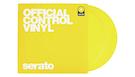 "SERATO Yellow 12"" (coppia)"